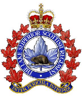 lieutenant-abbreviation