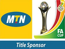 Image result for ghana fa cup