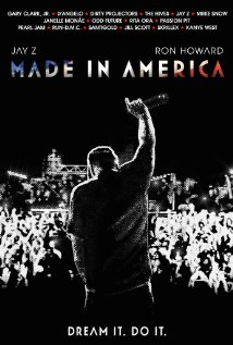 Made in America film poster.jpg