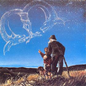 <i>Malicorne 4</i> 1976 studio album by Malicorne