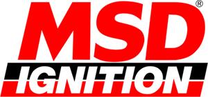 MSD Ignition - Wikipedia