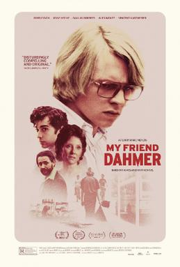 https://upload.wikimedia.org/wikipedia/en/b/bc/My_Friend_Dahmer_film_poster.jpg