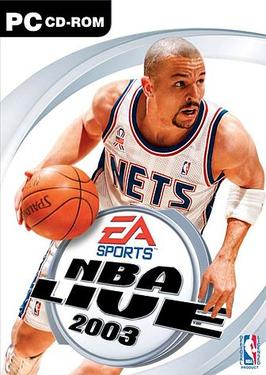 nba live 2009 game free  for pc