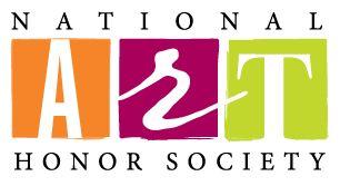 National Art Honor Society Wikipedia