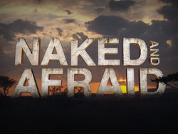 Naked & Afraid logo.jpg
