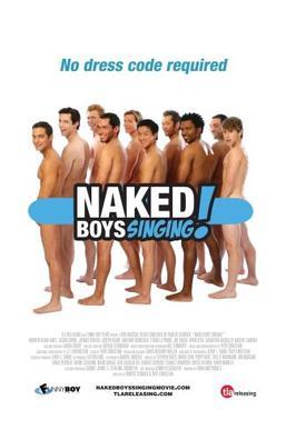 File:Naked Boys Singing poster.jpg