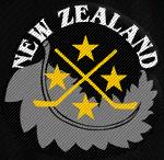 New Zealand mens national ice hockey team