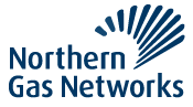 Northern Gas Networks logo.png