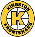 Kingston Frontenacs (EPHL) ice hockey team