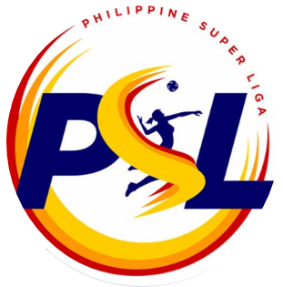 Philippine Super Liga - Wikipedia