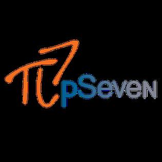 pSeven - Wikipedia
