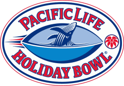 2006 Holiday Bowl