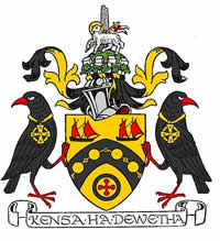 Penwith Crest.JPG
