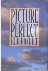 Picture Perfect Novel Wikipedia