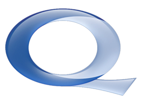 Quartz 2D Image