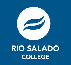 Rio Salado College community college headquartered in Tempe, Arizona