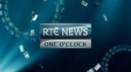 RTÉ News One O'Clock Ident 2009.png