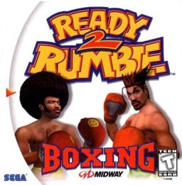 File:Ready2rumbleboxing.jpg