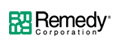 RemedyCorp.png