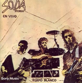 La carrera de Soda Stereo paso a paso