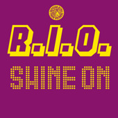 Shine On (R.I.O. song) - Wikipedia, the free encyclopedia