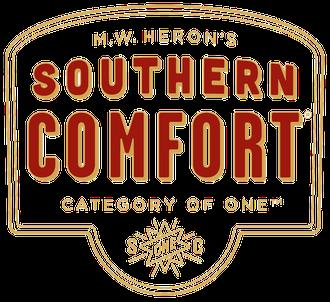 Southern Comfort Wikipedia