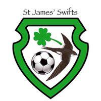 St James Swifts F.C.
