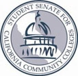 Student Senate for CCC logo.jpg