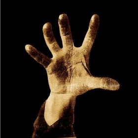 <i>System of a Down</i> (album) album by System of a Down