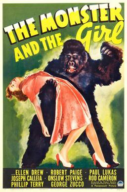 File:The-Monster-and-the-Girl.jpg