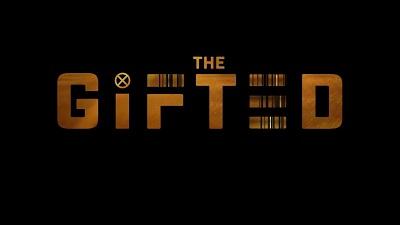 the gifted ile ilgili görsel sonucu