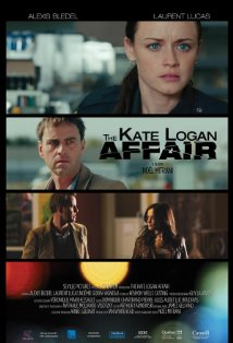 The Kate Logan affair film streaming