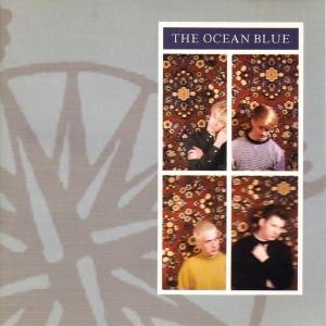 The Ocean Blue Album Wikipedia