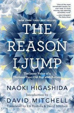 File:The Reason I Jump book cover.jpg