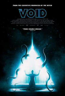 The Void (2016 film).png