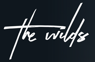 The Wilds (TV series) logo.png