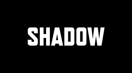 Shadow (South African TV series) - Wikipedia