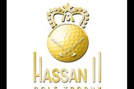 Hassan II Golf Trophy