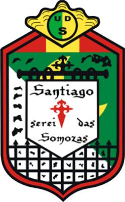 UD Somozas - Wikipedia