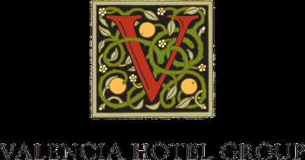 Valencia Hotel Group Wikipedia