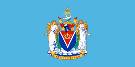 File:Victoria-flag.png