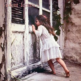 Violent Femmes (album)