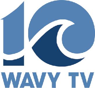 WAVY-TV - Wikipedia