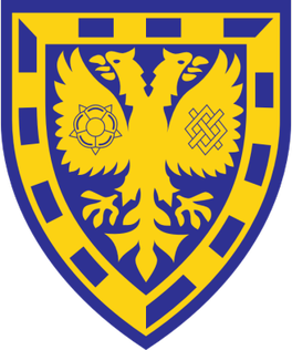 Wimbledon F.C. English professional football club