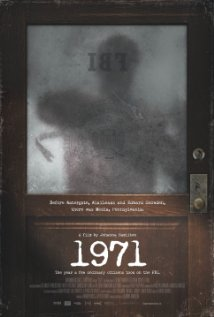 Picture of a movie: 1971