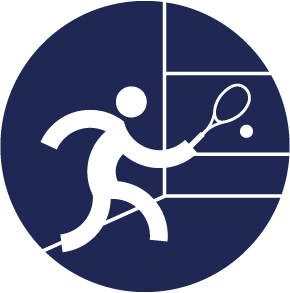 Squash at the 2018 Asian Games - Wikipedia