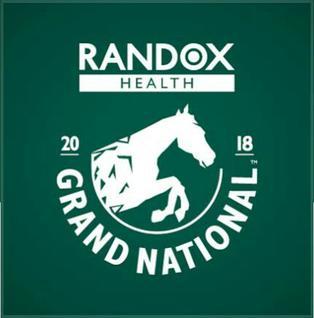 2018 Grand National