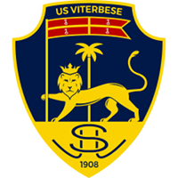 AS_Viterbo_Calcio_logo.png