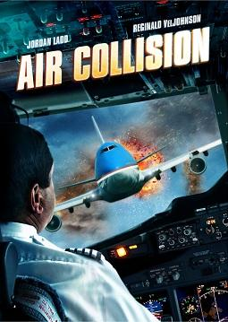 air force one full movie in hindi free download
