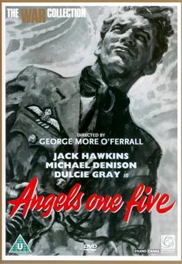 Angels One Five Wikipedia